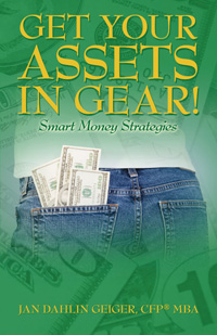 Get Your Assets in Gear!
