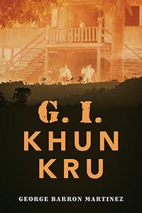 G. I. Khun Kru