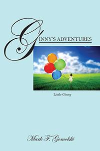 Ginny's Adventures