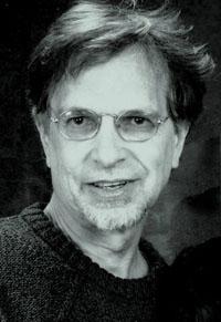 Steven Rosner
