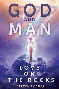 God and Man: Love on the Rocks