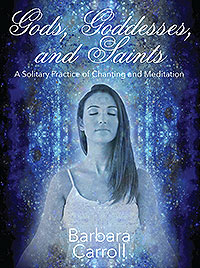Gods, Goddesses, and Saints
