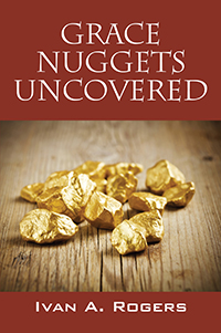Grace Nuggets Uncovered