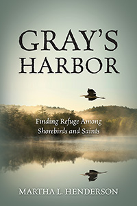 Gray's Harbor