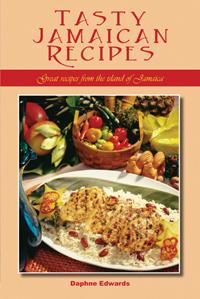 Tasty Jamaican Recipes