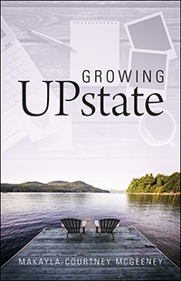 Growing UPstate