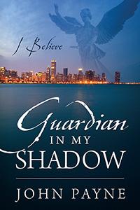 Guardian In My Shadow