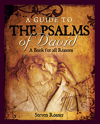 A Guide to the Psalms of David