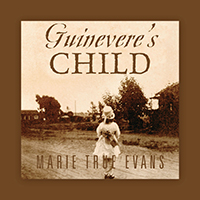 Guinevere's Child