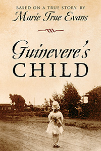 Guinevere's Child