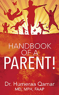 Handbook of a Parent!