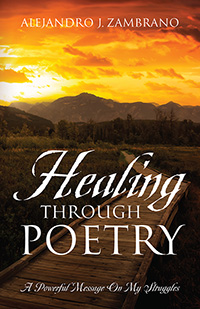 Healing Through Poetry