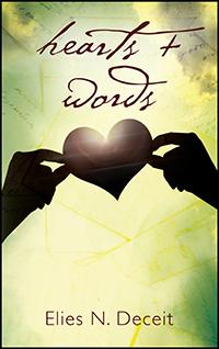 hearts + words
