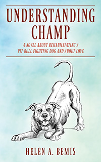 Understanding Champ