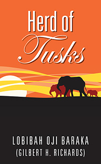 Herd of Tusks