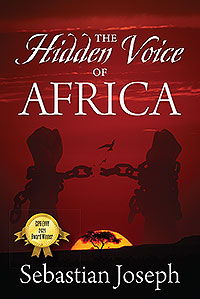 The Hidden Voice of Africa