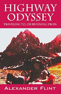 Highway Odyssey
