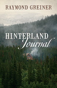 Hinterland Journal