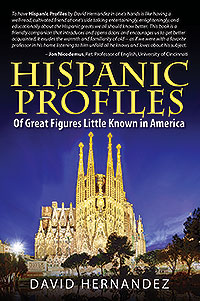 Hispanic Profiles