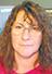 Shelly Lynn Peters