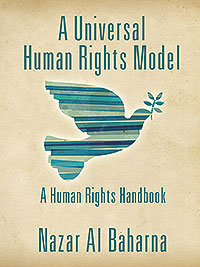 A Universal Human Rights Model