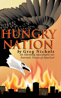 Hungry Nation