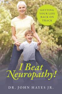 I Beat Neuropathy!