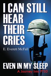 I Can Still Hear Their Cries, Even In My Sleep