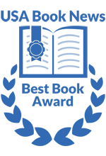 USA Book News Best Book Awards