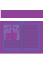 Kirkus Book Reviews for Self Publishing Authors