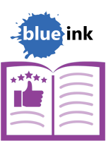 Guaranteed self-publishing book reviews from Blue Ink Reviews.