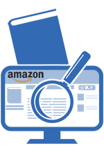 SEO and Book Marketing Optimization for Amazon Listings