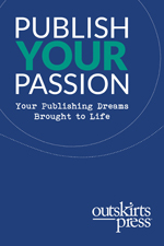 Self Pub Guides Large Publish Your Passion Publishing Guide