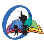 One Click Self Publishing for Children's Books