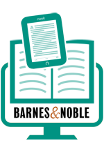 Self-publishing on the BN Nook