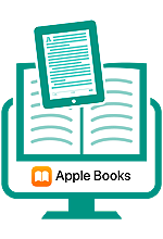 Self publishing on the iPad