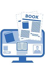 Custom Sales Sheet Large