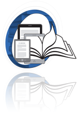 ebook self publishing