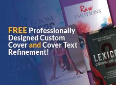 self publishing publishing promotion