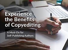 self publishing marketing promotion