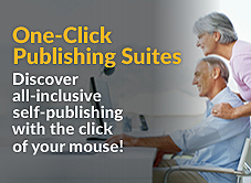 self publishing marketing promotion
