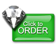 Click to order the Diamond Package