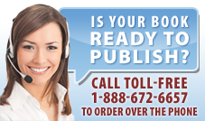 self publishing promotion