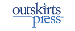 OutskirtsPress Logo