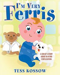I'm Very Ferris