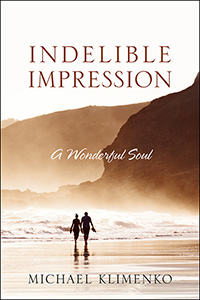 Indelible Impression