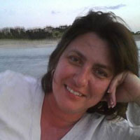 Susan Violante
