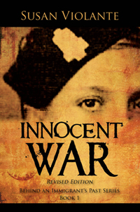 Innocent War (Revised Edition)