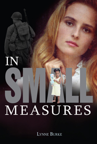 In Small Measures