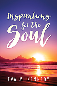 Inspirations for the Soul